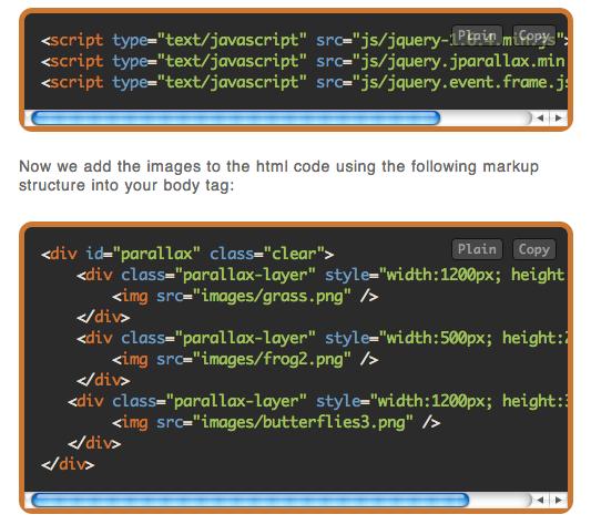 code-jquery