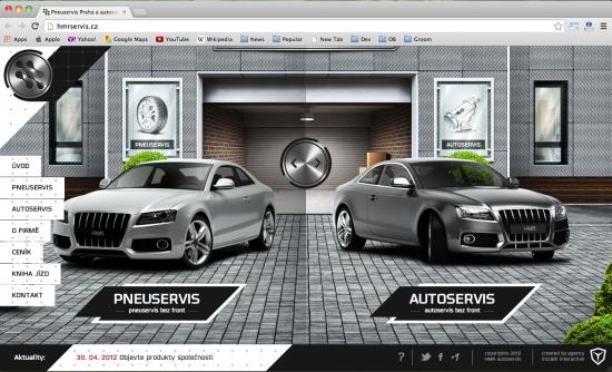 html-css-webdesign