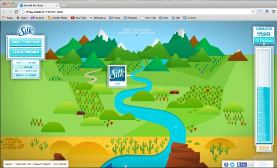 html5-css3-webdesign