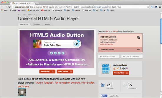 html5-player