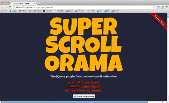 super-scroll-parallex-efffect