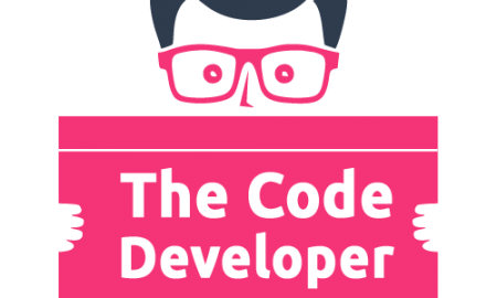 The PHP Code Developer