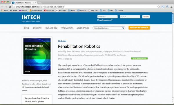 robotics-book