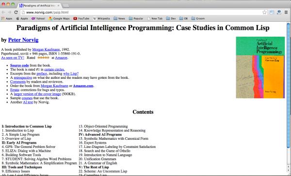 studies-in-lisp