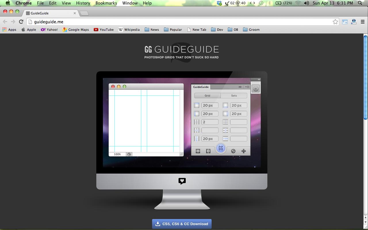 22 Best Adobe Photoshop Plugins for Designers | DevZum