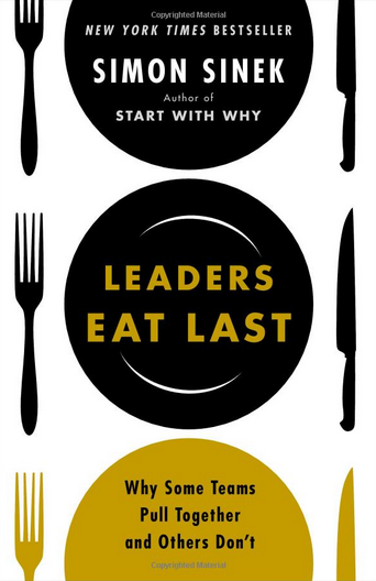 leaders-eat