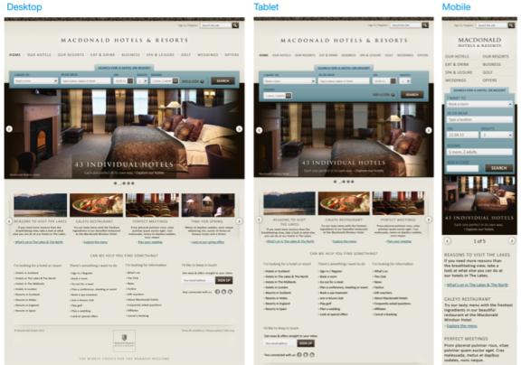mobile-responsive-webdesign