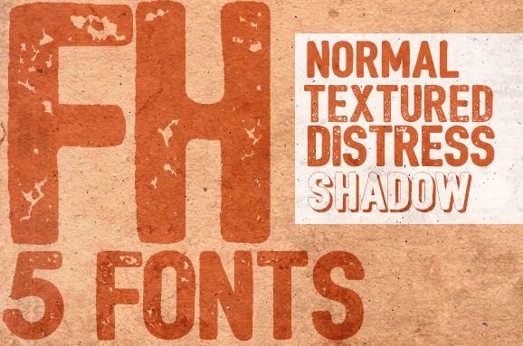 best freebies for we designers of year 2014 - free-fonts