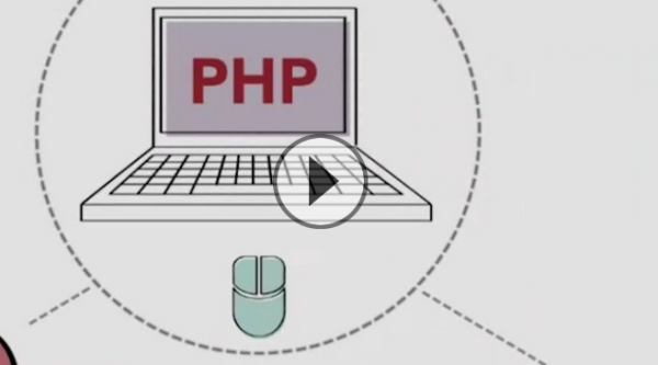 best video tutorials for PHP developers - php-training-tutorials