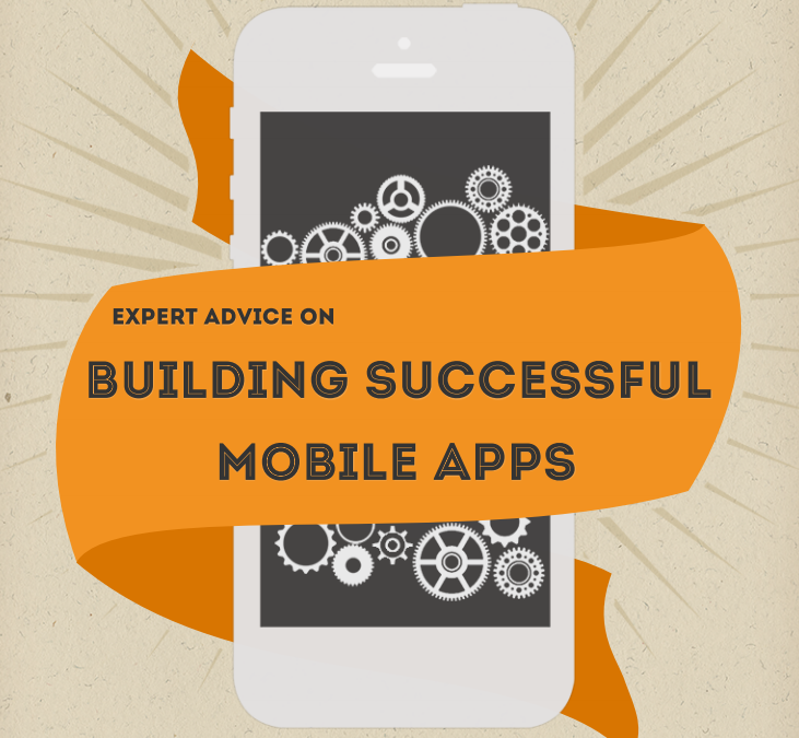 Freebies- Best eBooks to Made Easy Mobile App Development