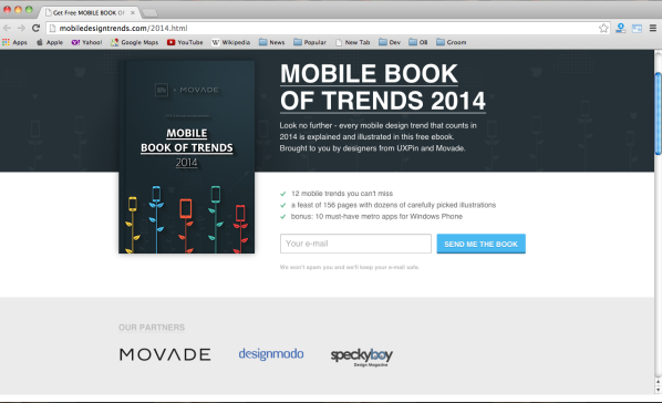 mobile-bookof-trends