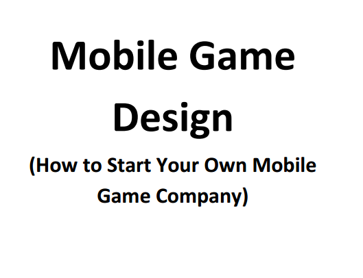 mobile-design-book