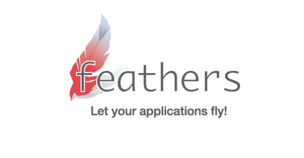 top best javascript frameworks for programmers 2014 - featherjs
