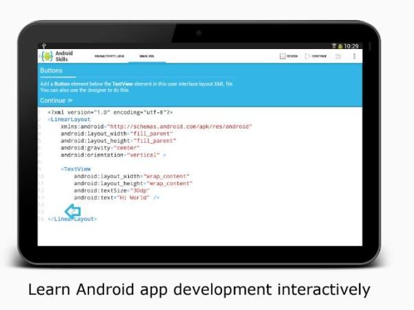 AIDE_Android_IDE_Devzum