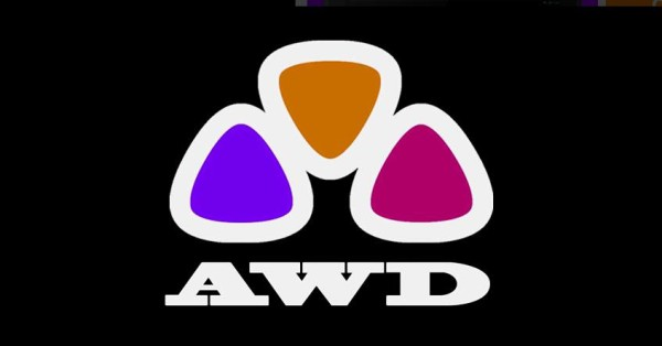 AWD_Devzum