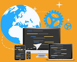 web-design-world-tools