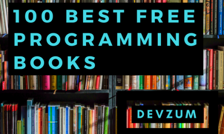 100-Best-Free-Programming-Books