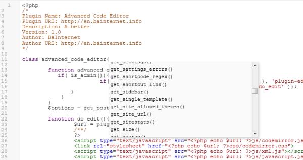 advanced-code-editor