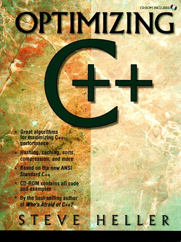 Best free programming books - c++