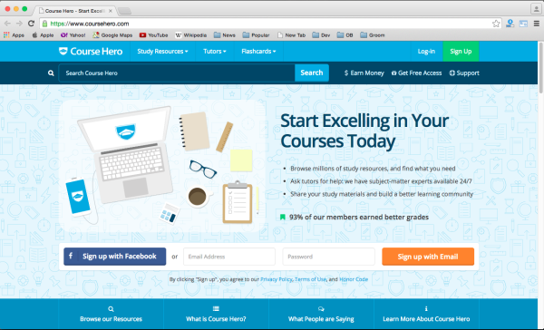 12 Sites That Will Teach You Coding at a ... - Entrepreneur
