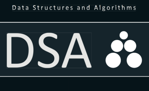 Best free programming books - dsa