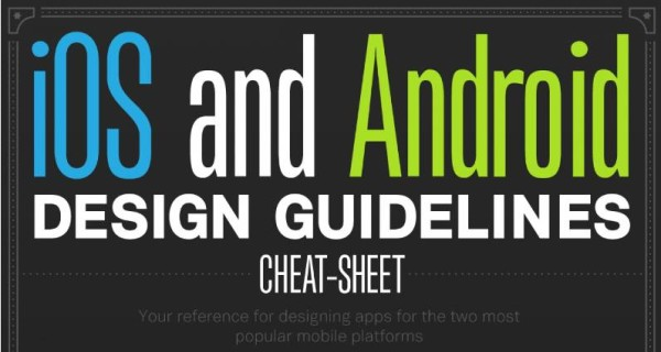 iOS_&_Android_Design_Guidelines_Cheat_Sheet