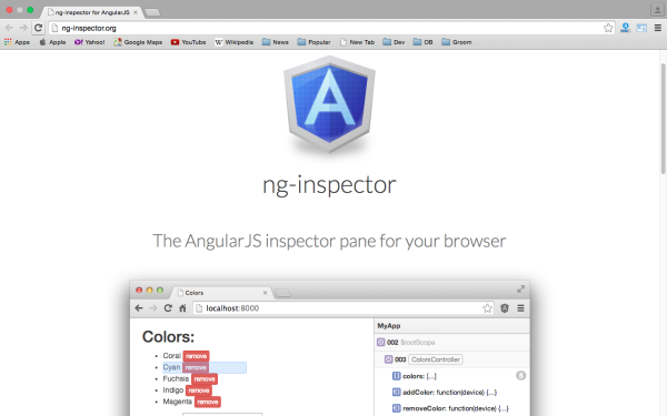 best angularJS tools for web developers for 2015 - ng-inspector