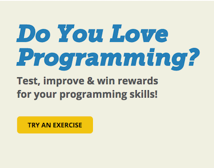 16 Best Online Resources to Learn Programming Easily