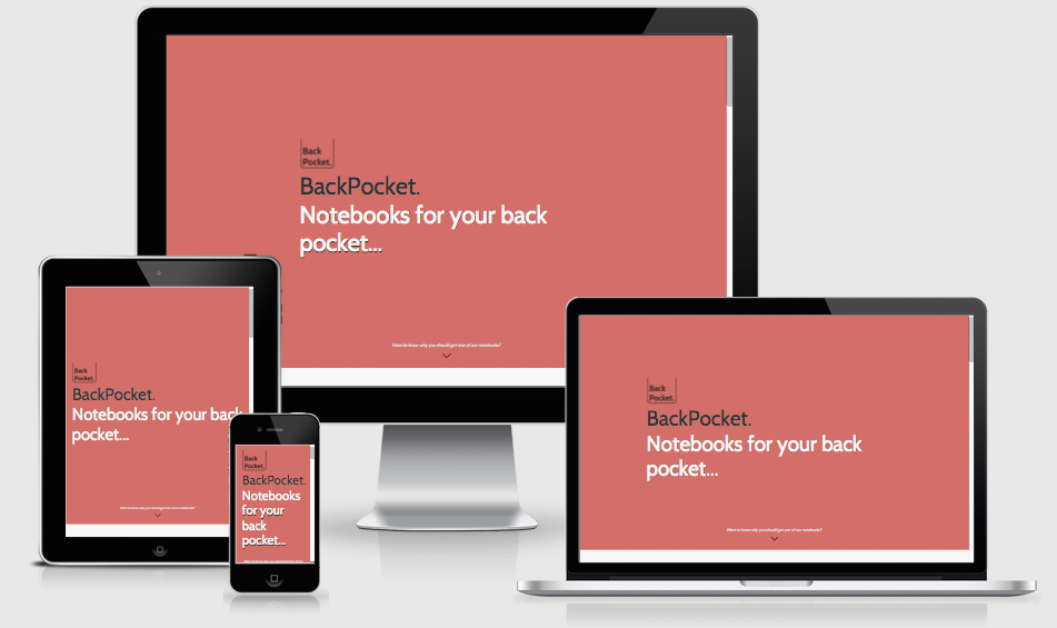 18 Best Tools and Libraries for Responsive Web Designs