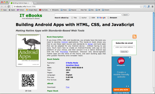 android-app-e1396271561977