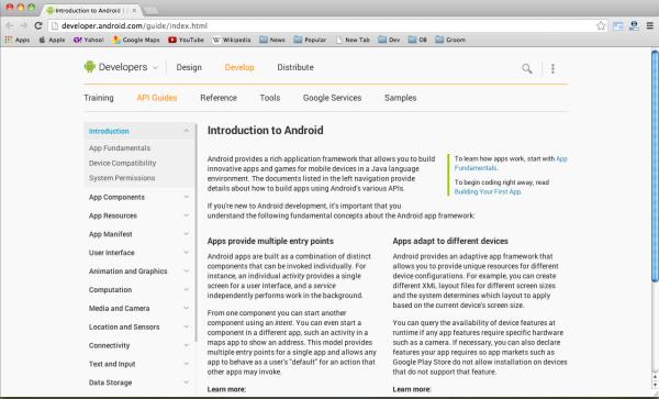 android-developer-guide-e1396269372189
