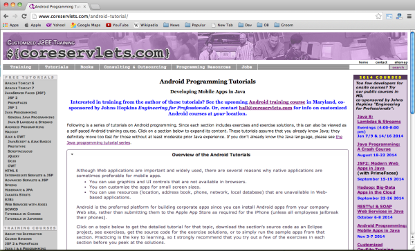 android-programming-tutorials-e1396269713598