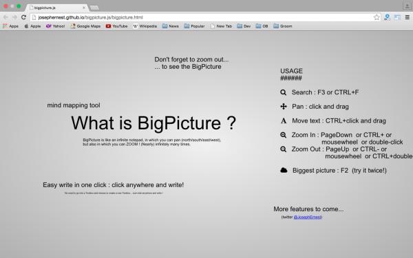 bigpicture