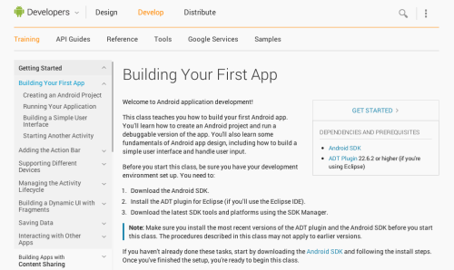 first-app-e1404782089179