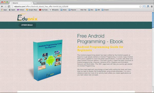 free-android-programming-book-e1396269152691