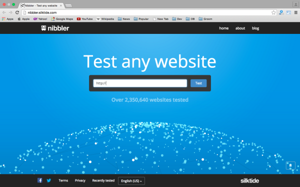 fresh best tools for year 2015 for web developers  - nibbler