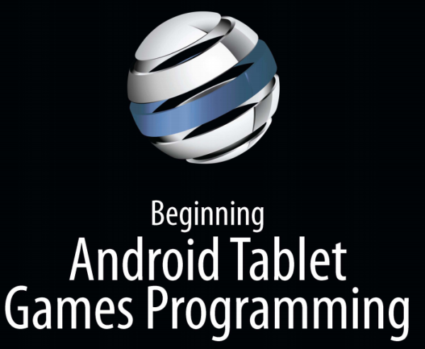 tablet-game-programming-e1396274217633