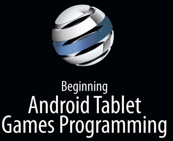 tablet-game-programming-e1396274217633