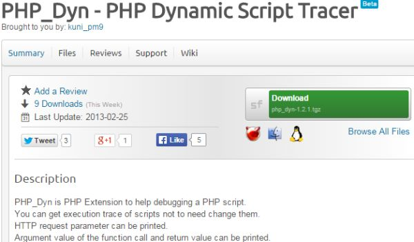 best-PHP-debugging-tools