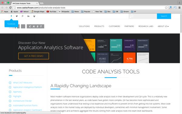 code-tool