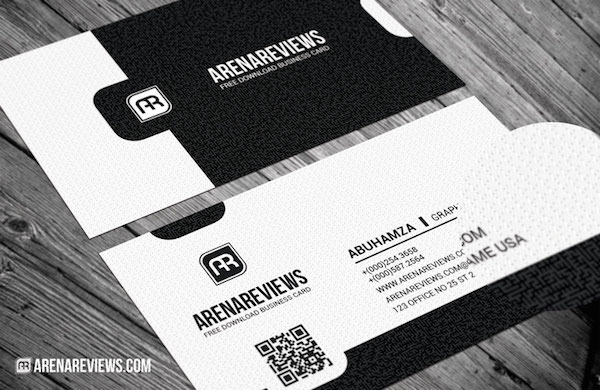40 latest free business card psd templates devzum free business card psd templates reheart