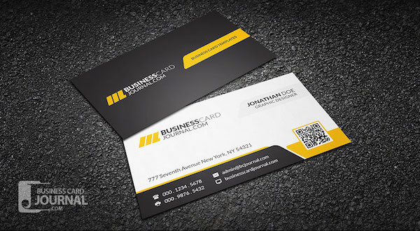 40 latest free business card psd templates devzum free business card psd templates accmission Image collections