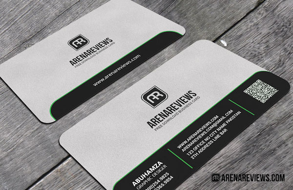 Business Cards Templates Psd. free business card templates by ...