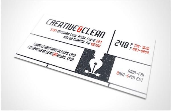 free-business-card-psd-templates