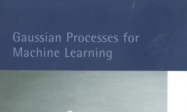 free-machine-learning-ebooks