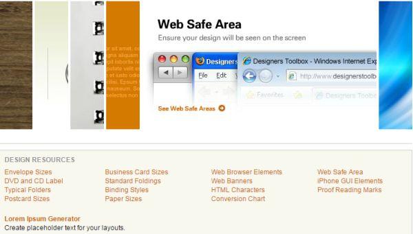 best-web-designing-productivity-tools