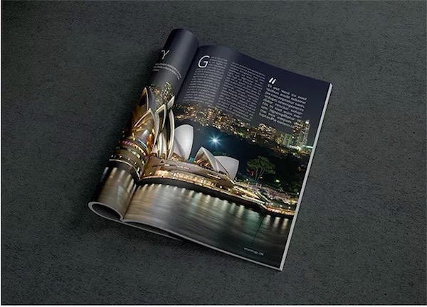 best-free-magazine-mockups-psd