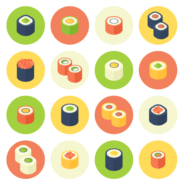 best-illustrator-icon-design-tutorials