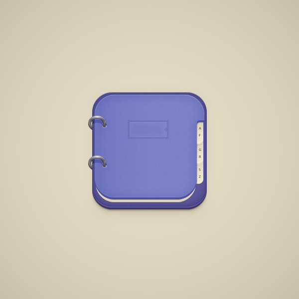 best-illustrator-icon-design-tutorials
