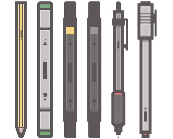 best-illustrator-tutorials-2015